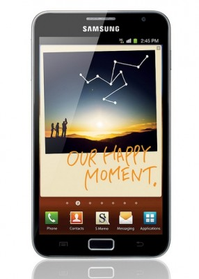 GalaxyNote-500m-286x400.jpeg