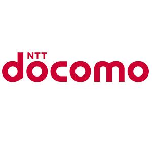 docomo_logo_300_300.png