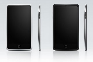 iphone-5-concept-555x370.jpg