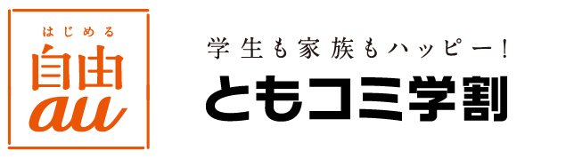 p_index_01.jpg